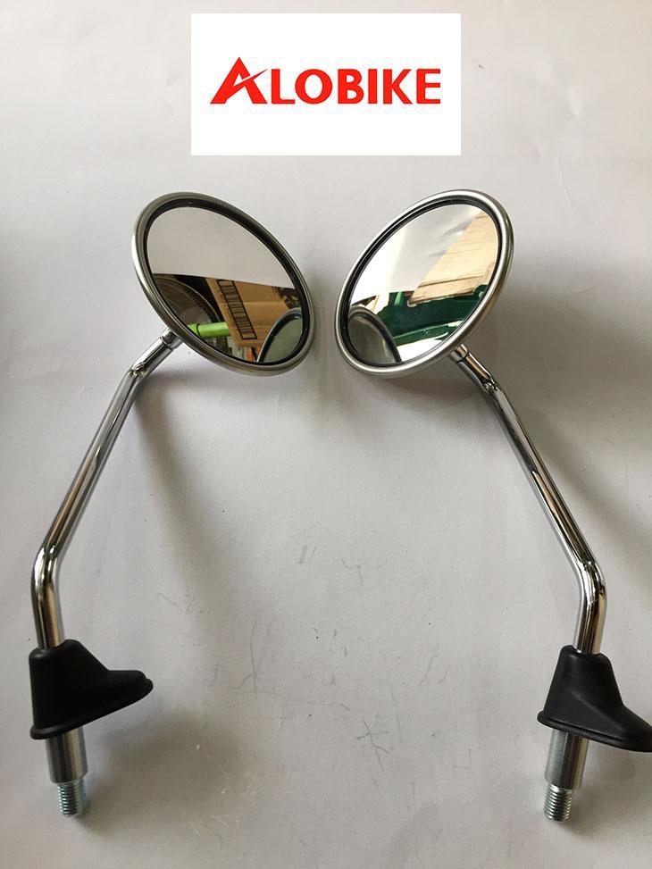 Gương chiếu hậu xe Sh mode