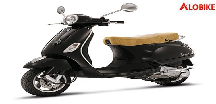 Nên mua xe máy nào bền nhất hiện nay
