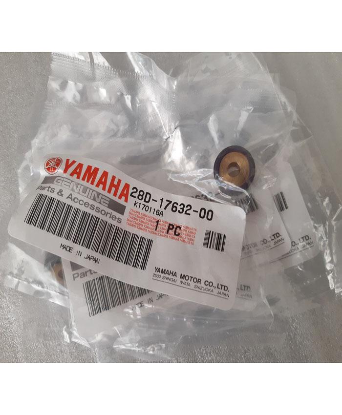 Bi côn xe NVX Yamaha chính hãng