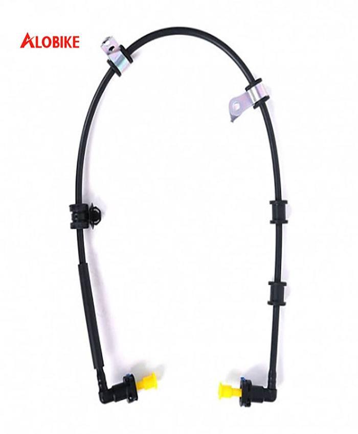 Dây dẫn xăng Fi xe Air Blade 125