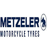 Tổng kho lốp Metzeler cho xe máy chính hãng
