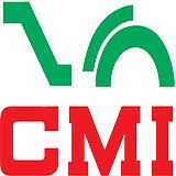 Bảng giá lốp xe máy CMI chính hãng