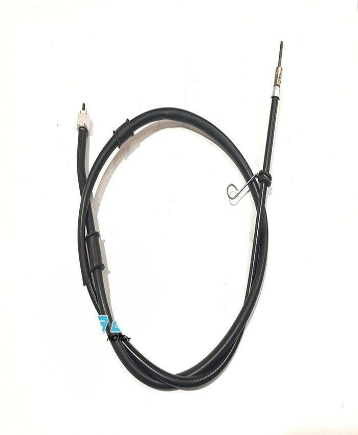 dây công tơ mét xe Zip Piaggio