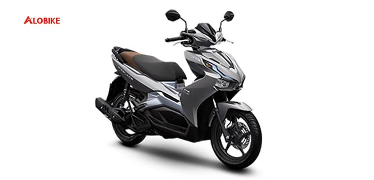 Đồ chơi xe máy Air Blade 2016 2018, địa chỉ bán đồ chơi xe Air Blade 125 Hà Nội