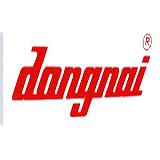 Bình ắc quy Đồng Nai cho xe máy chính hãng tại Hà Nội