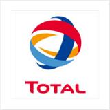 Tổng đại lý dầu nhớt Total tại Hà Nội