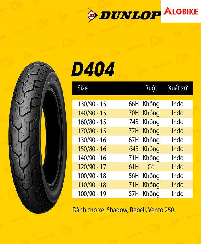 lốp xe máy 140-90-16