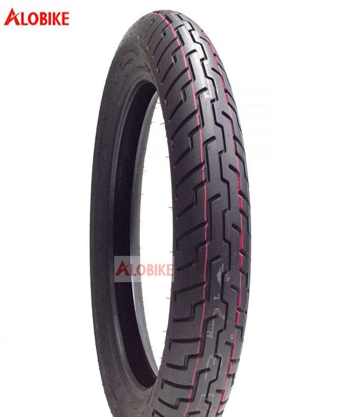 Lốp Dunlop 100/90-18 D404F