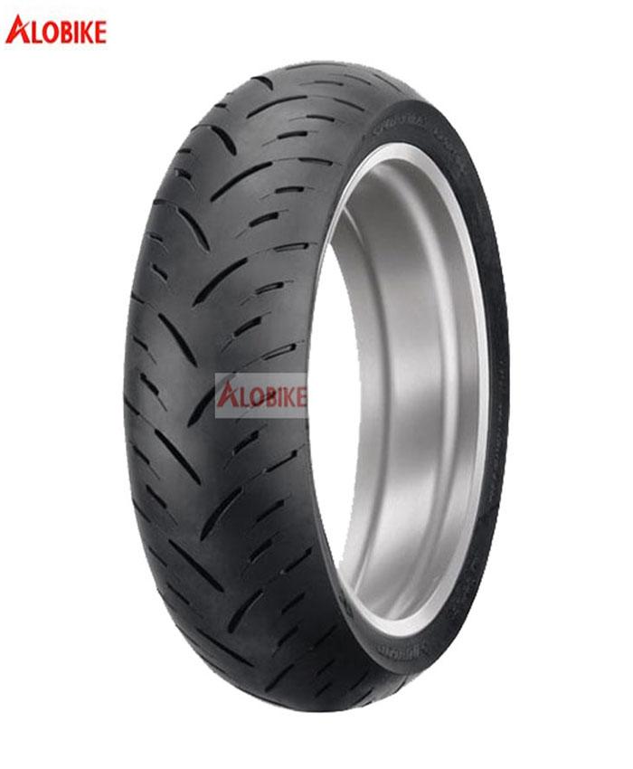 Lốp Dunlop 150/60-17 GPR300N