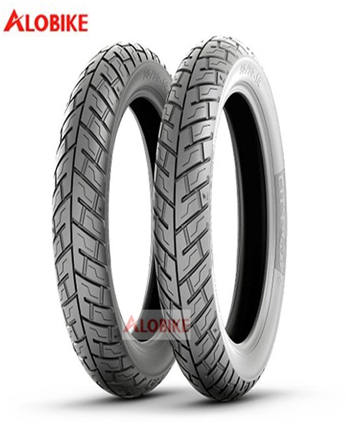 Lốp Michelin 90/90 - 14 City Grip Pro cho Airblade, Vision, Click, Vario, PCX