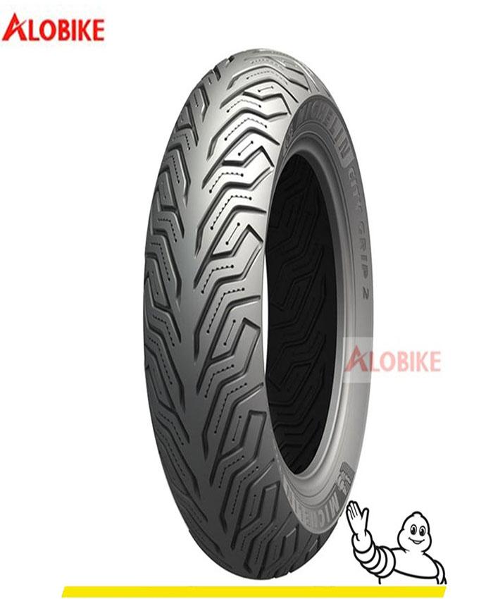 Lốp Michelin 120/70-14 City Grip xe PCX, NVX