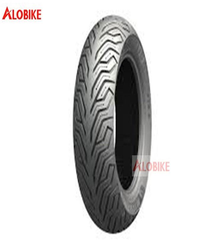 Lốp Michelin 150/70-14 City Grip cho xe Yamaha NVX