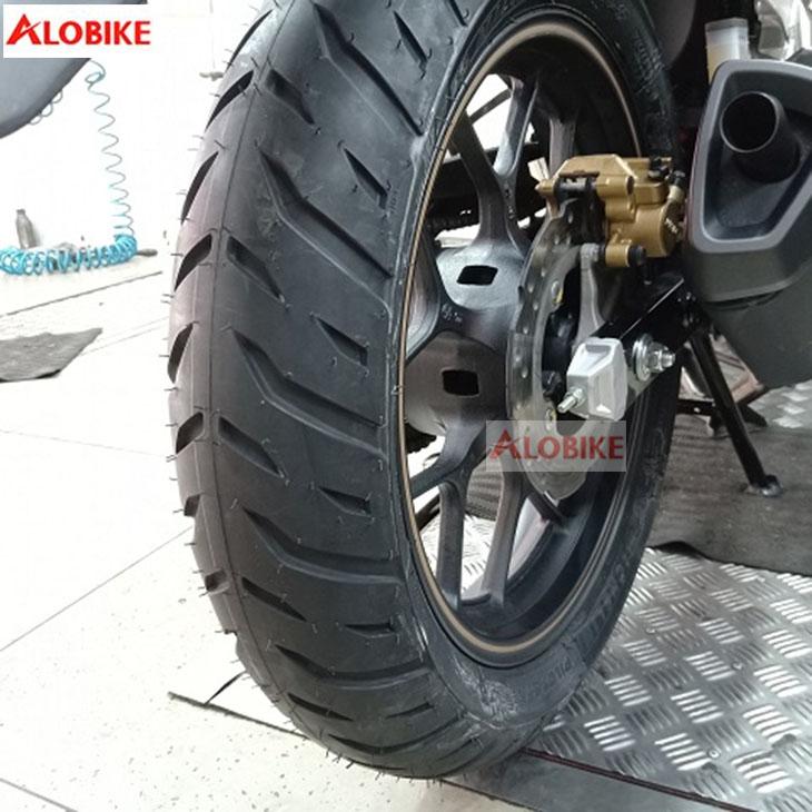 lop Michelin xe Winner 150