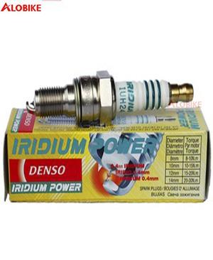Bugi Denso Iridium IUH24 chính hãng
