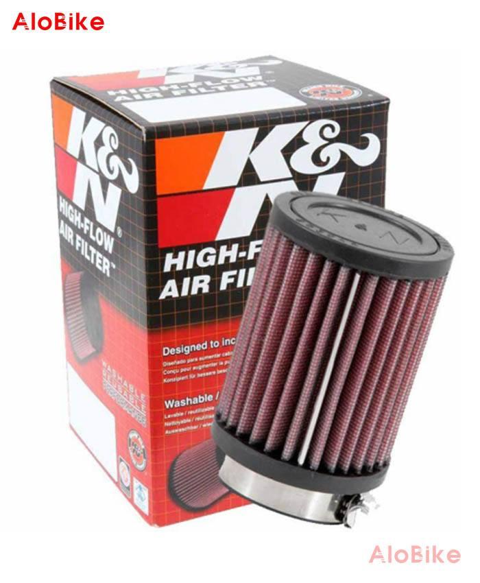 Lọc gió trụ K&N 1280