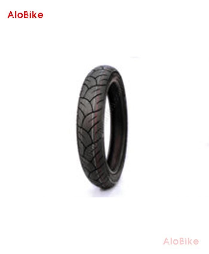 Lốp Casumina 80/90-14 cho bánh trước xe Vision, Airblade
