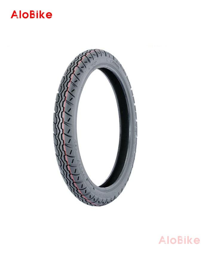 Lốp Casumina 2.25-17 cho xe Wave bánh trước