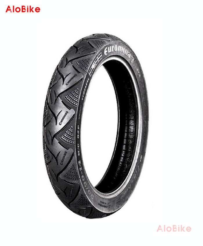 Lốp Casumina 90/90-14 bánh sau xe Airblade, Vision