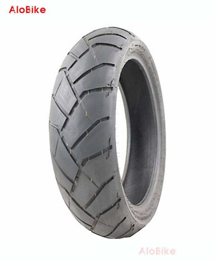 Lốp Dunlop D609FK 120/70- 17 58W