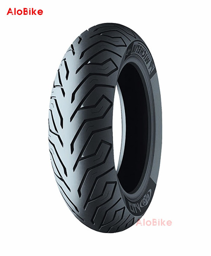 Lốp Michelin 120/70-12 City Grip cho xe Vespa Sprint, Vespa Gts, Grande